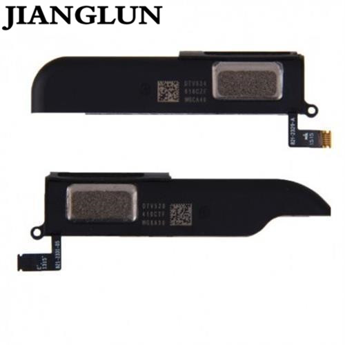 JIANGLUN Right and Left Loud Speaker For Apple iPad mini 4 left and right туфли