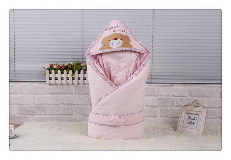 Newborn Baby sleeping bags (8)