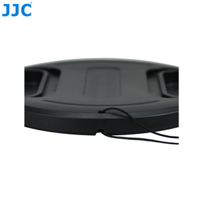 Image 4 - JJC caméra grande taille objectif bouchon 55mm 58mm 62mm 67mm 72mm 77mm 82mm 86mm 95mm 105mm protecteur
