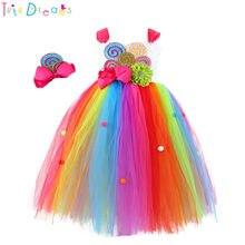 215b7d974 Bow Dream Flower Girl Dress - Compra lotes baratos de Bow Dream ...