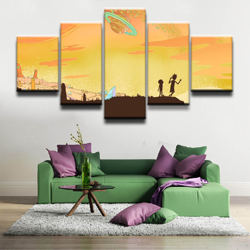 Fantastic Wall Pieces Living Room Photos - The Wall Art Decorations ...