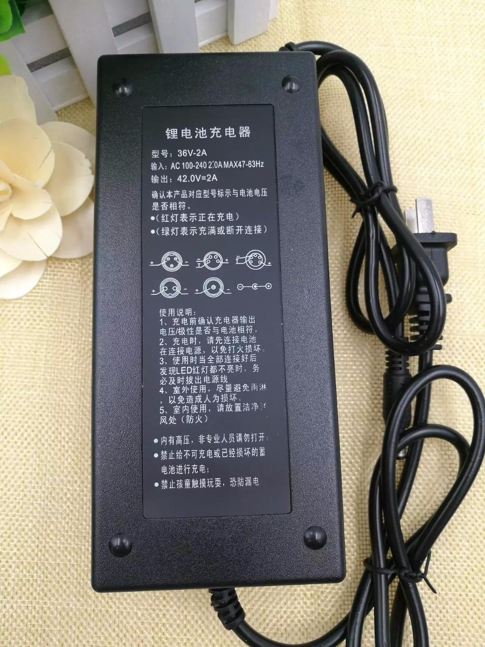 2er recambio Pack-vestidos clip para lavalier-micrófonos con 8-10mm diámetro