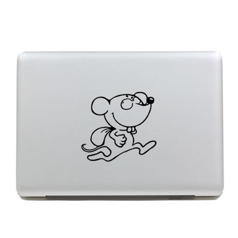DIY Funny Cute Black Cat Dog Rat Mouse Animls Switch Decal Wall Stickers DIY Funny Cute Black Cat Dog Rat Mouse Animls Switch Decal Wall Stickers HTB17uIhIpXXXXbLXXXXq6xXFXXXw