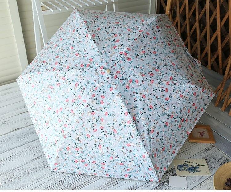 Parasol Mulheres Feminino Plegable Sombrilla Parapluie Paraguas