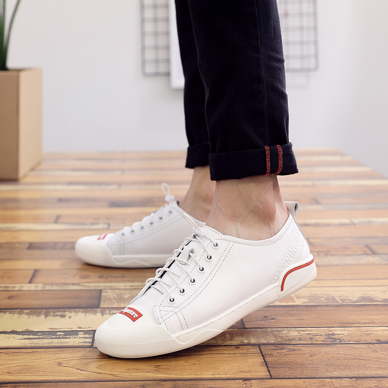 2018 Brand New Solid Color High Top Shoes Men Casual Lace-up Shoes Chaussure Homme Male Fashion Design Sneaker Black White 5 pink lace up design long sleeves top and pleated design skirt two piece outfits