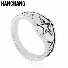 DC Comics Super Hero Ring Wonder Woman Tiara Ring Metal Geek Engagement Ring Finger Ring Gifts(China)