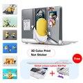 Миньон Гардеробная Ноутбука Матовая Обложка Чехол Для Macbook Air 11 A1465 Air 13 дюймов A1466 Retina Pro 13 A1278 13 A1502