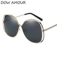 2017 Fashion Sunglasses Drive Polarized Sunglasses with Package Brand Designer aviator Sun glasses occhiali da sole uomo