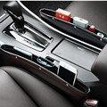 Автомобильный ящик для хранения сидений  органайзер для peugeot 3008 toyota yaris corolla ford focus 3 touran opel smart seat ibiza fiat 500