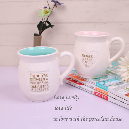 Us35 8best Gifts Mugs Shipping Mug Milk In Capacity Free From Water Big Beer Cup Large Garden Ceramic Macaron Homeamp; Beautiful Coffee Color BrEQdWCxoe