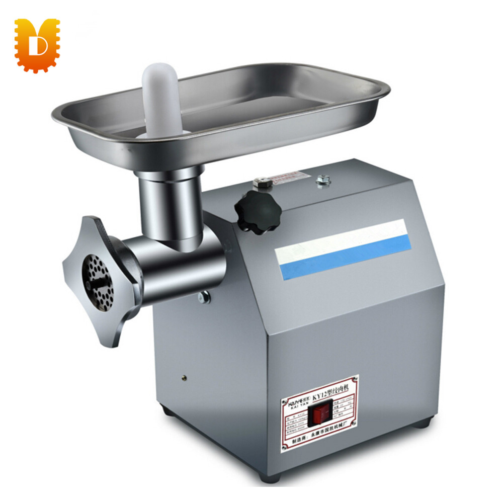 Multi function Electric vegetable  meat mincing machine Meat grinder mangler футляр для часов 12 grid watch case 12 jec003200