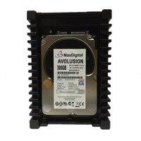 Brand VelociRaptor WD3000HLFS 3 5 SATA 10000RMP MaxDigital MD300GBVS 300GB SATA 3 5 Server Hard Disk