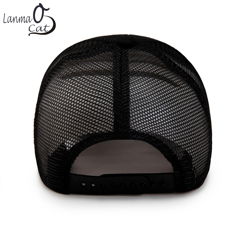 Lanmaocat Bling Baseball Cap for Women Custom Design Glitter Baseball Cap  Men Female Sun Hat Snapback Trucker Cap Free Shipping-in Baseball Caps from  ... 269bb425de6a