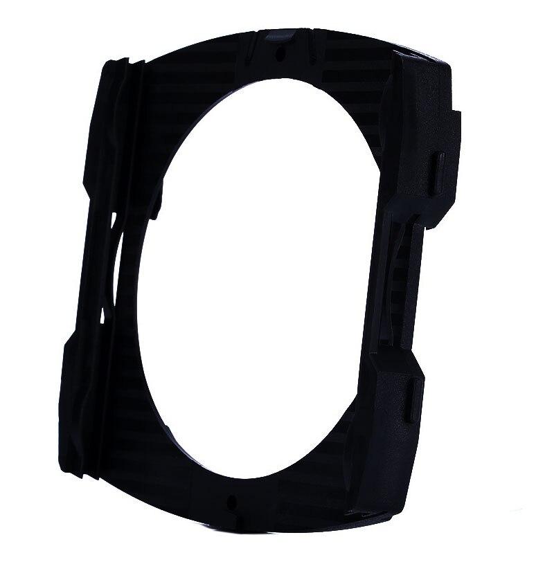 Wide Angle Square Filter Holder Bracket Cokin P Filter Holder Insert Filter Wide-Angle P Series Bracket (3)