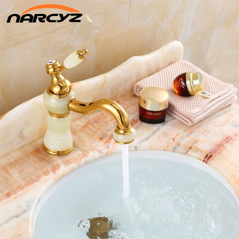 Free shipping Green marble luxury marble decoration bathroom wash basin basin container sink faucet can be rotated XT-1008 free shipping european style parquet flooring marble floor relief 3d office decoration wallpaper bathroom mural