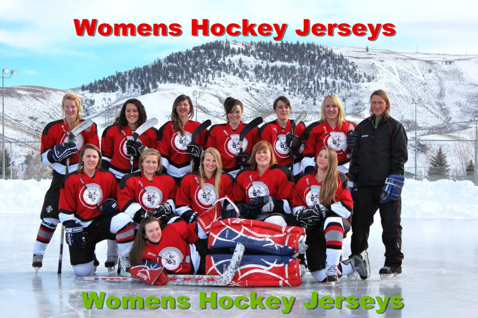 Woman Womens ICE Hockey Jerseys - Custom High Quality Any logo/Name/Number/Color/Size Sewn On XXS-6XL Embroidery Free Shipping рюкзак темно синий tommy hilfiger ут 00013143