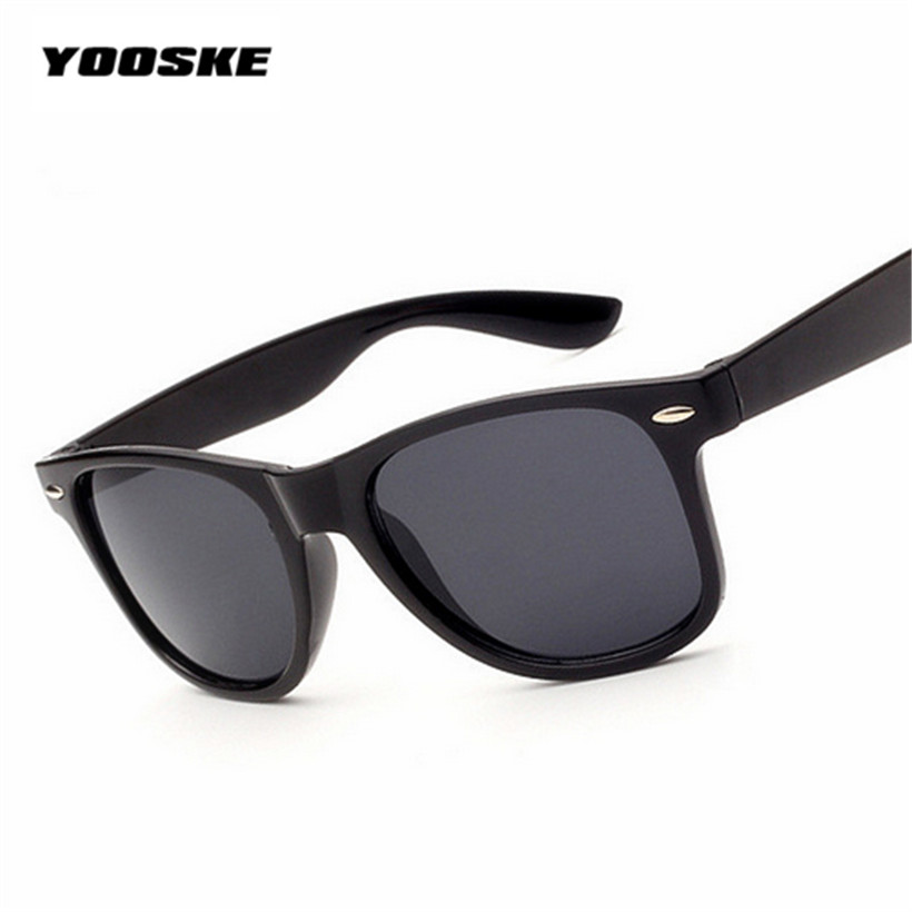 14 Colors Vintage UV400 font b Sunglasses b font For Women Men Brand Designer Female Male