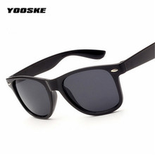 14 Colors Vintage UV400 Sunglasses For Women Men Brand Designer Female Male Sun Glasses Women's men's Glasses Famous Luxury