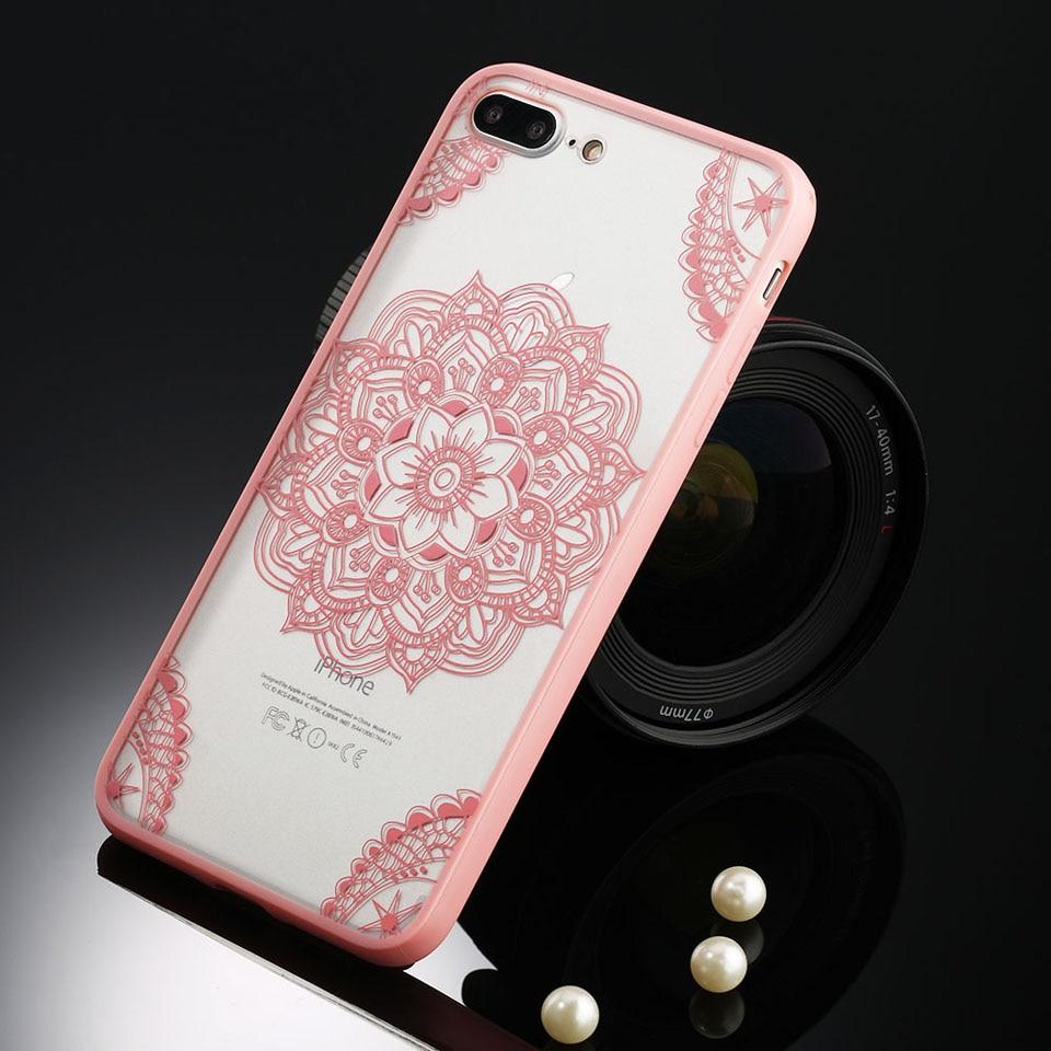 phone cases (12)