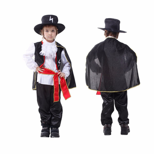 Boys The Flash Superhero Fancy Dress Halloween Costumes Kids ...