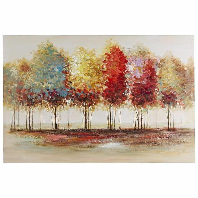 Fotos bonitas para pintar oleo