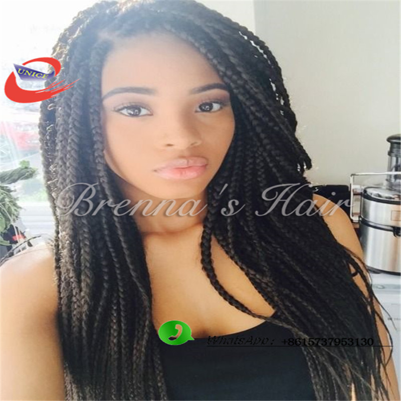 Aliexpress Com Buy 24 Inch Synthetic Lace Front Wig