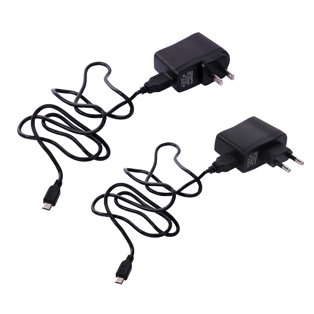 5V 1A Switching Power Supply