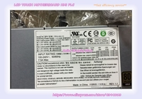 Para PWS-563-1H fonte de alimentação industrial do servidor da certificação do ouro