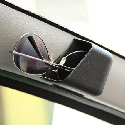 Car Styling Car Storage Box Glasses Box For SEAT Ibiza Leon Toledo Arosa  Alhambra Exeo FR Supercopa Mii Altea Cordoba Cupra