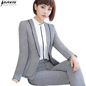 Top 10 Women Evening Pant Suits With Long Jackets List