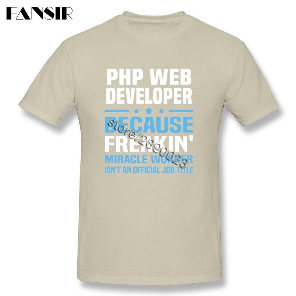 c34a8baaa Funny Developer T Shirts | carrerasconfuturo.com