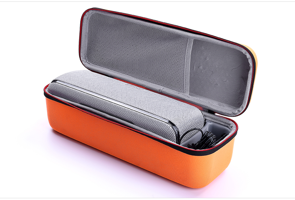 Nueva funda protectora de altavoz para SONY XB40 XB41 Altavoz - Audio y video portátil - foto 2