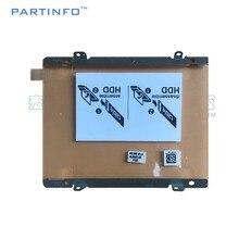Части для ноутбука DELL INSPIRON 14 7460 7472 INSPIRON 15 7560 7572 жесткий диск HDD Caddy Frame кронштейн