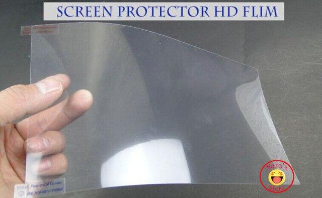 Protecteur décran, 3 pièces/lot de haute qualité, Film protecteur pour Cube iwork10 Ultimate pour iwork 10 phare
