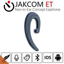 Conceito JAKCOM ET Non-In-Ear fone de Ouvido Fone de Ouvido venda quente em Fones De Ouvido Fones De Ouvido como xaomi tecno telefones de pixel 2 xl