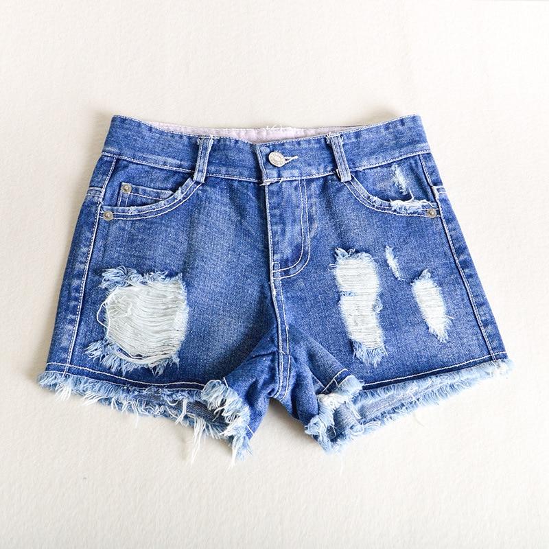 Online Get Cheap Shorts Fashion Girls -Aliexpress.com | Alibaba Group