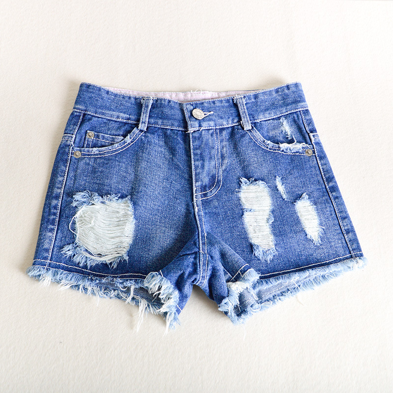 Online Get Cheap Spandex Shorts Child -Aliexpress.com | Alibaba Group