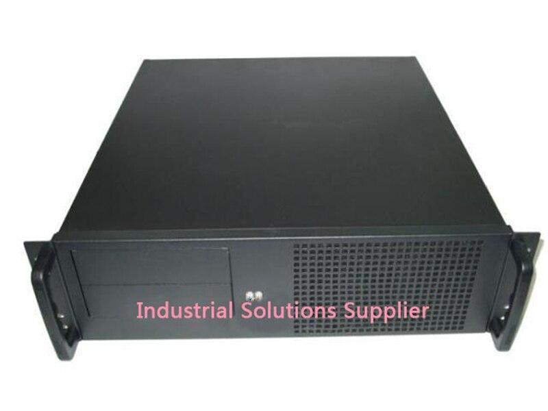 все цены на 3U computer case 3u server NEW онлайн