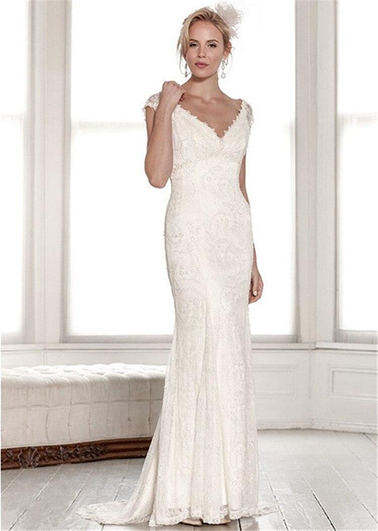 Groß Benutzerdefinierte Hochzeitskleid Hersteller Bilder ...
