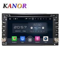 Android 4 2 3G WiFi Car GPS Navigation DVD Player Hyundai Santa Fe Tucson Sonata Elantra
