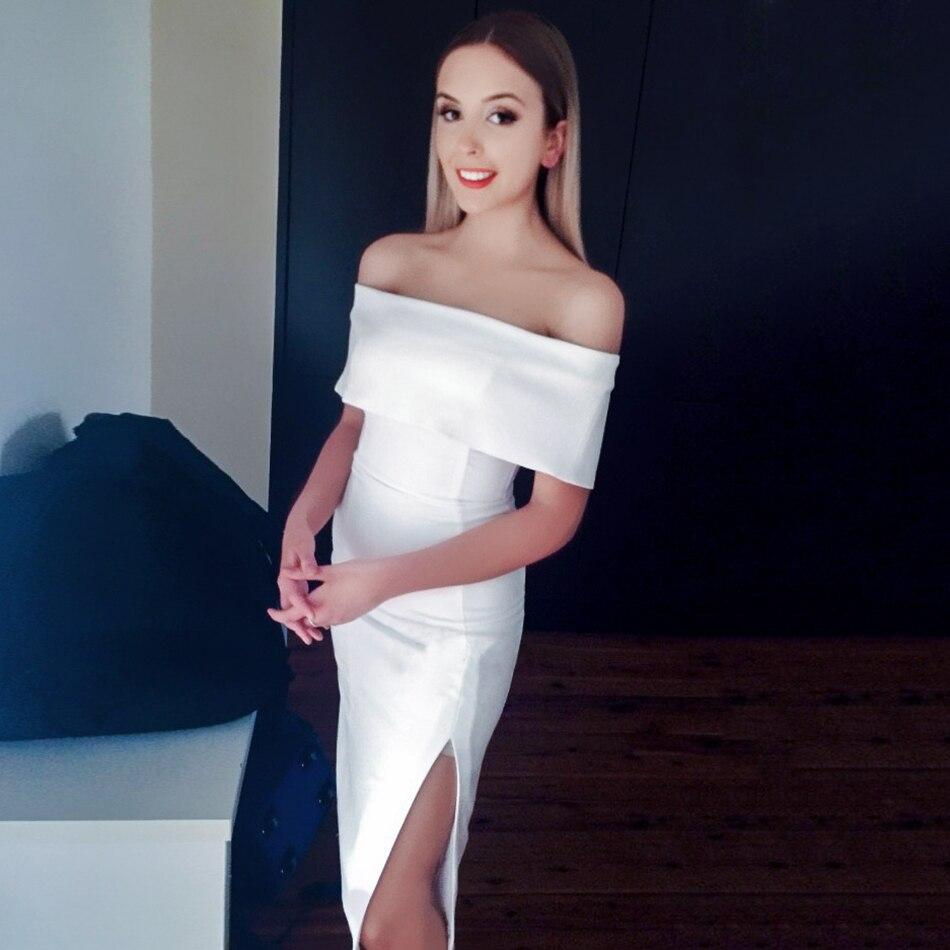 New Sexy 2018 Midi