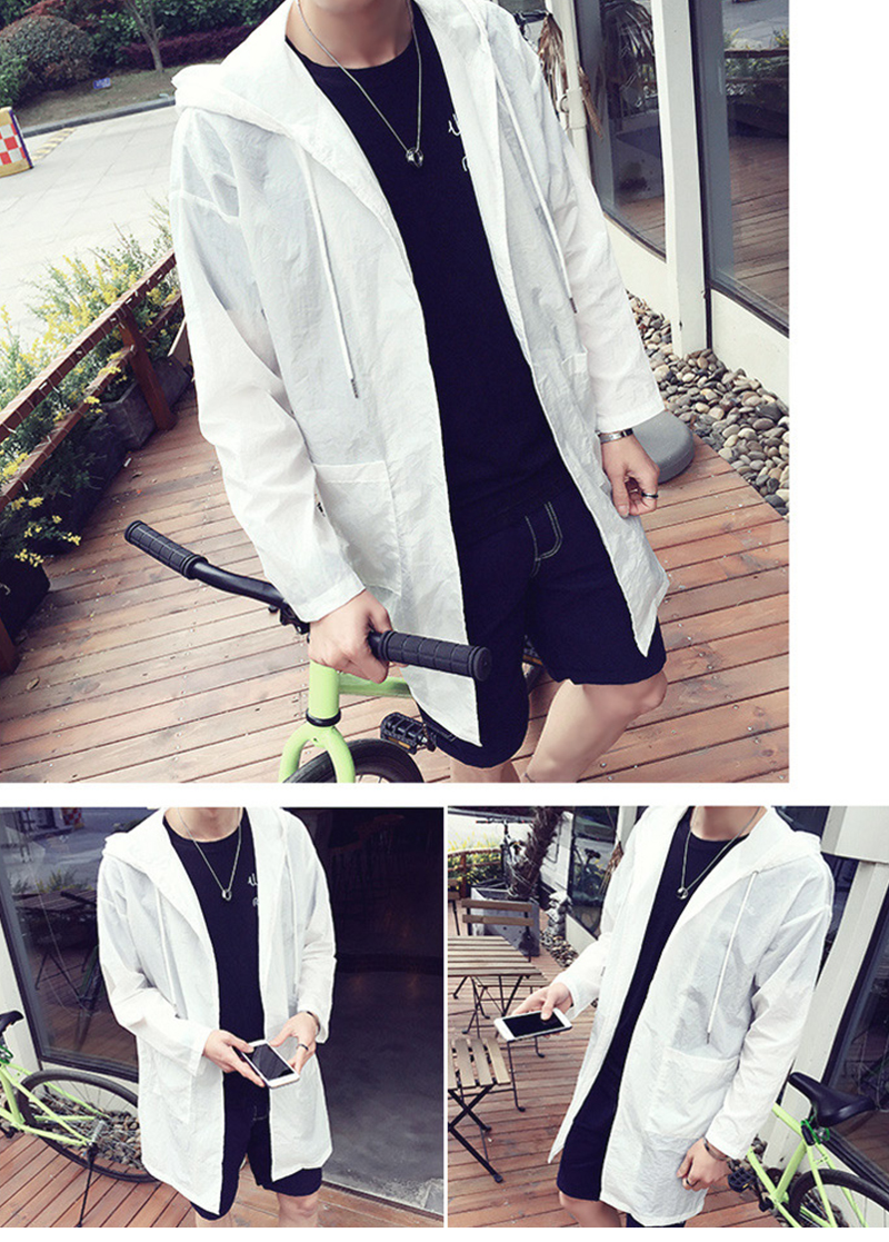 Womens Windbreakers (5)