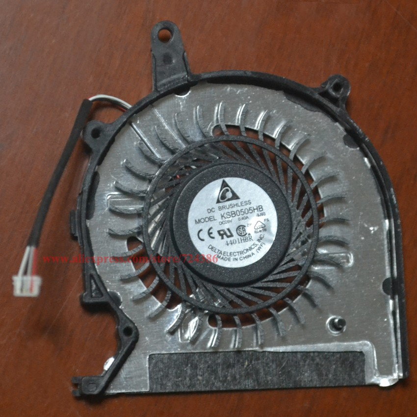 Brand new SVP132 laptop fan for Sony Vaio Pro13 SVP13 SVP132 SVP13A laptop cpu cooling fan cooler 300-0101-2755_A UDQFVSR01DF0 laptop cooling fan for sony svs15123cxb svs15123cxs svs15125cbb svs15125ch svs15125ckb svs15125cn svs15125cv