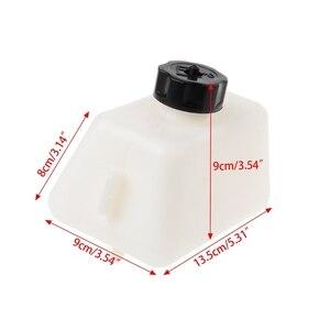 Image 1 - Réservoir de carburant pour Mini Moto