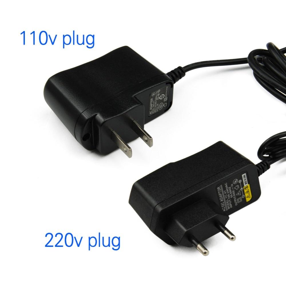 508-plug