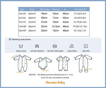 2017 Short Sleeve Baby Girls Boys WONDER WOMAN Cartoon Bodysuit Infant Newborn Babies Overall Jumpsuits 0-18 Month