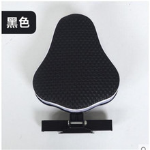10*2.125 solid tire 10X2.50 scooter tires Inflatable 10 inch electric car tires free tire inner tube