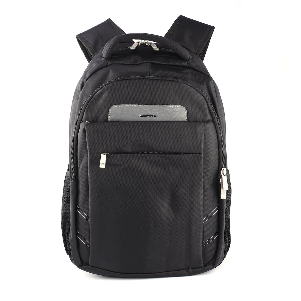 Large Capacity Waterproof Backpack Anti-theft Shock-proof Laptop Bags With 3.5mm Port For Listening Music academic listening encounters life in society listening note taking discussion teacher s manual