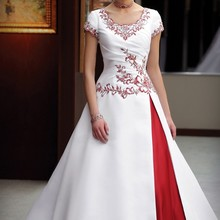 cecelle Ball Gown Wedding Dresses With Bridal Gowns
