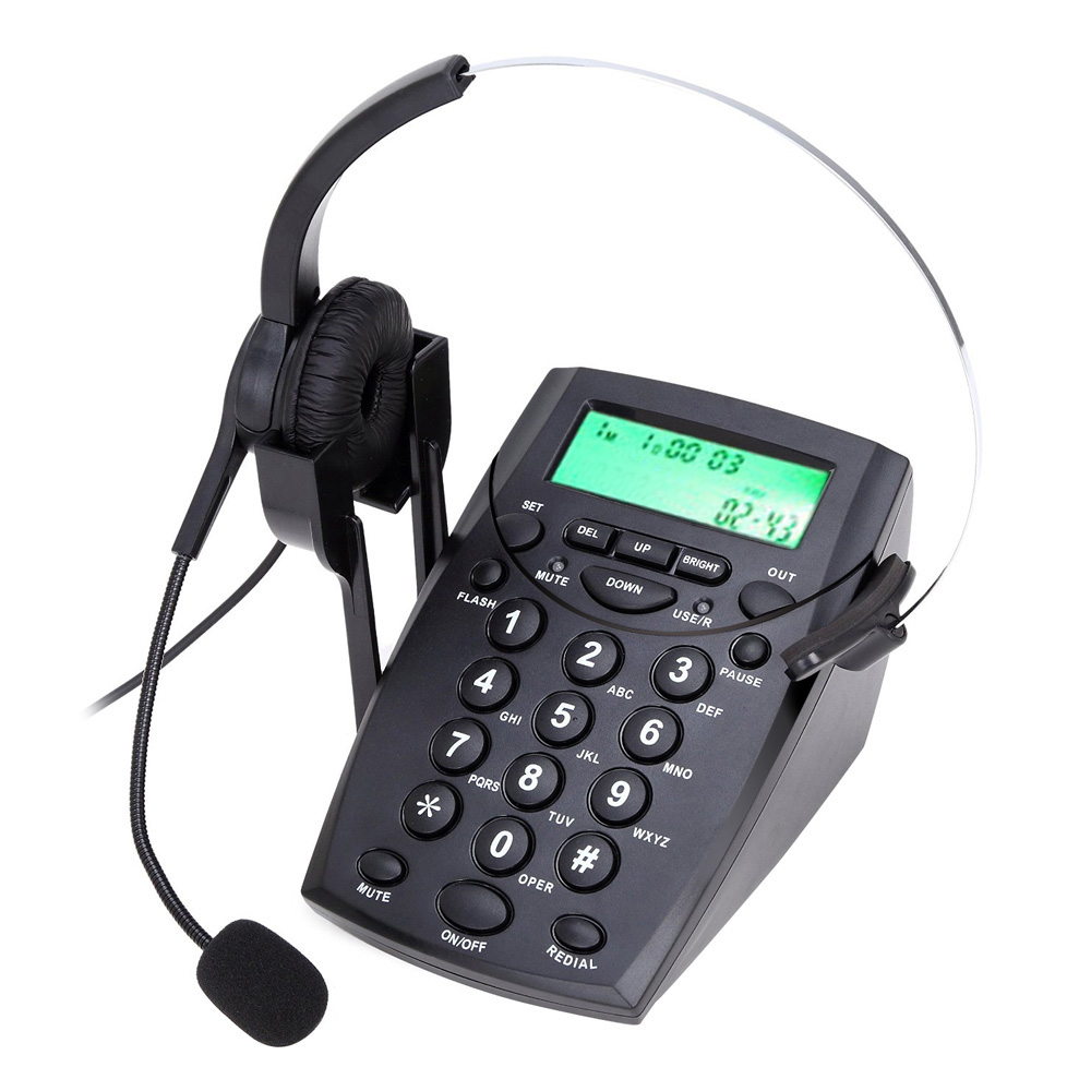phones snom ip deskphone line desk desktop business sno phone